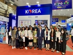 Viet Nam Expo 2021 connects more than 300 firms