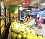 Saigon Co.op offers big discounts on 5,000 essential goods to celebrate Co.opmart birthday