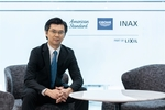 LIXIL redefining corporate culture through transformation