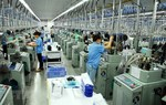 Local firms need good governance to participate in global supply chain