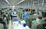 Hai Phong targets US$1.5 billionin FDI in the second quarter