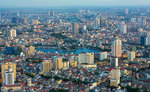 Ha Noi sees strong recovery ofproperty market in Q1