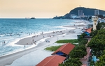 Ba Ria-Vung Tau economy grows in 1st quarter