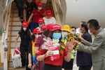 Vietjet offers all-inclusive flight tickets