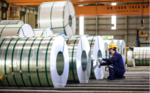 Steel producers post outstanding results in Q1 on higher rebar price