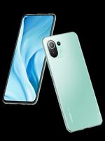 Xiaomi unveils latest phones