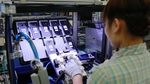Domestic electronic firms urged to enhance capacity, improve linkage with FDI