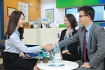 Standard Chartered launches new proposition to support sustainable supply chains