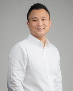 Cyrus Chen Leads TuneCore's Expansion Into Southeast Asia