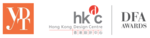 DFA Hong Kong Young Design Talent Award 2021 Applications Now Open until 28 June