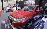 Vietnam AutoExpo 2021 slated for August