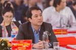 Market understanding key for VN's timber and wood products to thrive