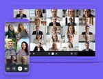 Rakuten Viber to increase video call capacity