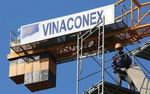 Vinaconex to issue $173.3 million of bonds