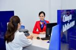 Viet Capital Bank reports outstanding results in Q1