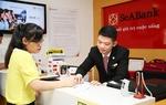 SeABank posts 2-fold surge in Q1 pre-tax profit