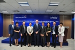 Viet Capital Bank sets up risk-based pricing tool together with KPMG