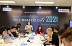 Viet Nam Digital Transformation Day to take place in May