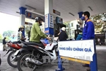 MoIT proposes 35 per cent cap on foreign investment in petrol market