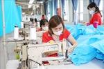 Local garment industry looking towards sustainable development