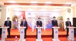 New container terminals to be built in HaiPhong