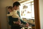 Nestlé launches the Parenting Index