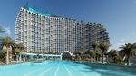Phu Yen Province attracts billion-dollar resort project
