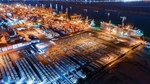 Logistics enterprises grow strongly in Q1, boosted by FTAs and industry's bright outlook