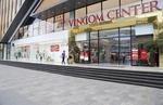 'Vin'stocks drag down Vietnammarket