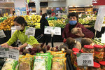 Inflation threat returns with global economic recovery