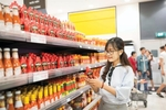 Masan Consumer to pay cash dividend of 45 per cent
