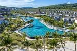 Sun Group opens new all-villa resort on Phu Quoc Island
