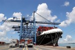 Shipping lines continue to increase fees, enterprises face more difficulty
