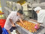 20,000 tonnes of lychee exported to Japan