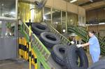 US commerce department gives good news to Vietnamesetyre makers