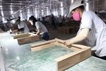 Vietnamese wood furniture exports to US remain on rapid growth path