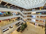 E-commerce changing the domestic retail property market