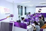 Moody affirms its long-term domestic and foreign currency deposit and issuer ratings of four Vietnamese banks