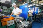 FDI disbursement surges in five months