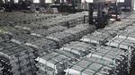 Ministry keeps anti-dumping duty on aluminium from China