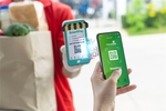 SmartPay ties up Vietcombank for QR code-based payment