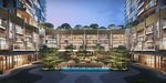 Opera Residence wins 3 prizes at Asia Pacific Property Awards