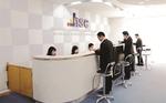 Brokers set high 2021 profit targets on positive market
