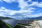 Renewable energy investors make beeline for central provinces