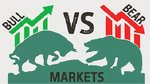 Market edges down as selling pressure weighs