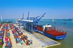 Increases in port charges must be carefully considered, says Viet Nam Maritime Administration