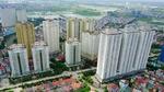 Ha Noi approveshousing development programme for 2021-2030