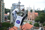 Many provinces and cities ask for 5G coverage
