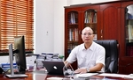 VN to develop eco-friendly construction materials