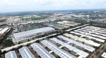 Long An to have 4 new industrial clusters this year